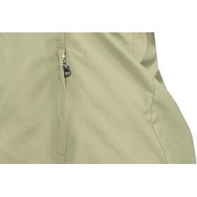 Craghoppers NosiLife Adventure II T-shirt à manches longues Femme, soft moss